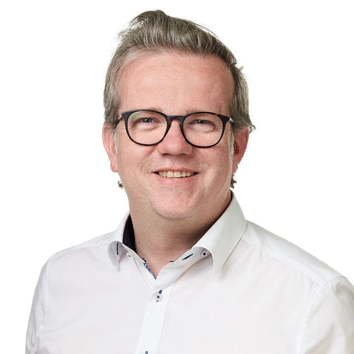 Andreas Philipp