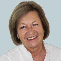 Gerda Massüger