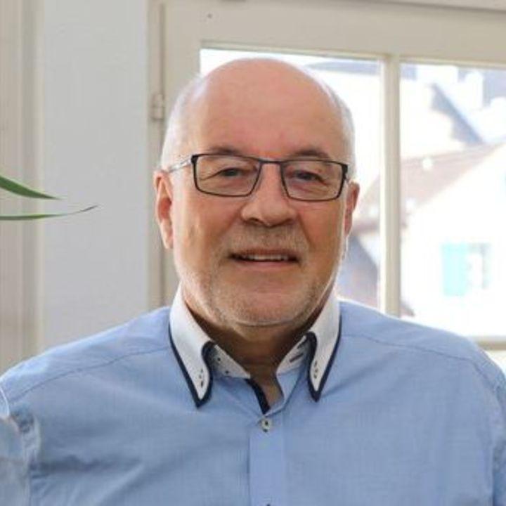 Erich Lowiner
