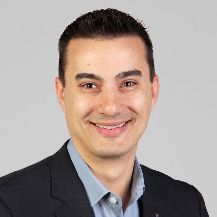 Marc Löhle