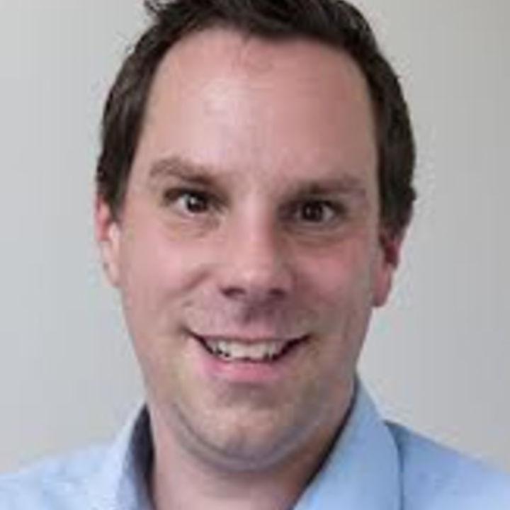 Eugen Brunner