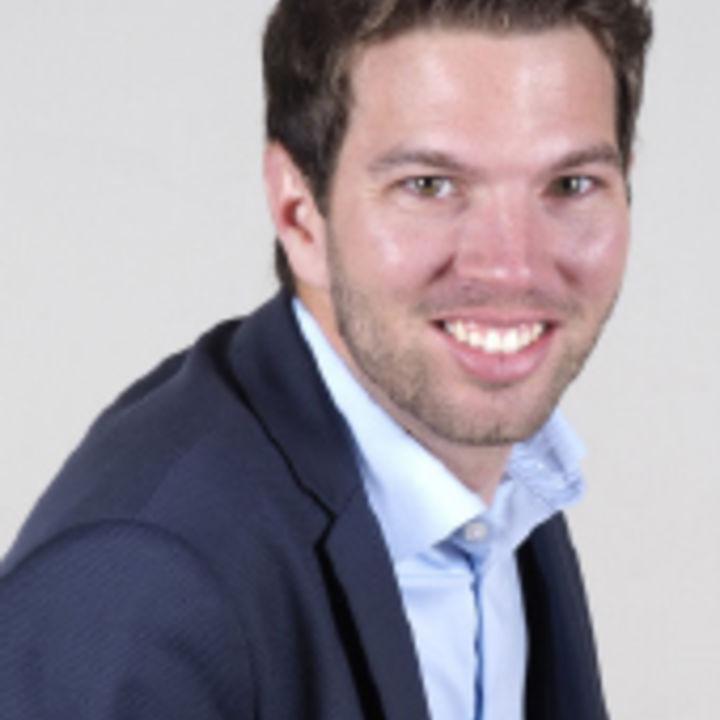 Loïc Bruttin