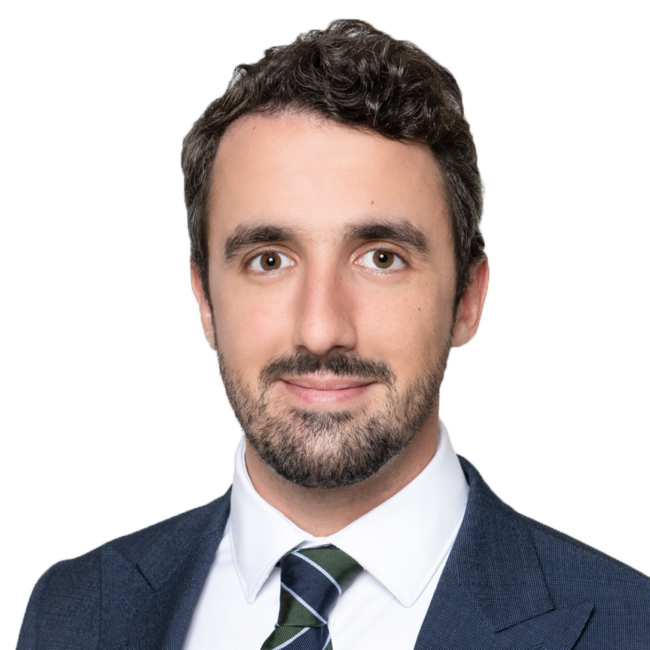 Roberto Ramphos