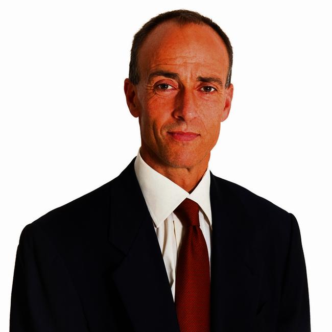 Rocco Cattaneo