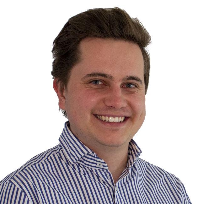 Christian Siegenthaler