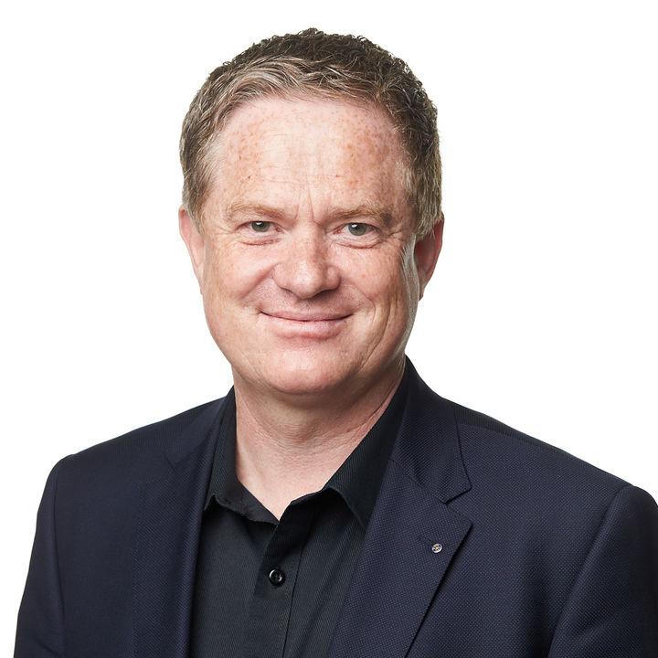 Leonhard Cadetg