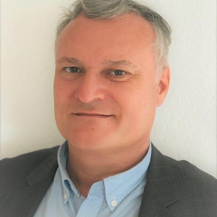 Alain Loichot