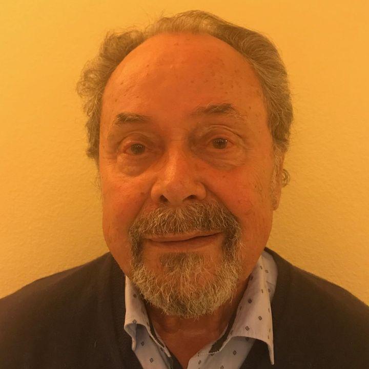 François Chappuis