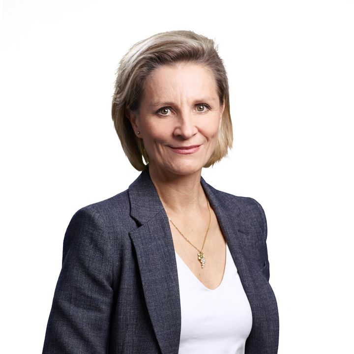 Simone de Montmollin