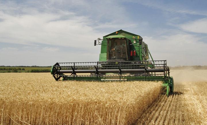 Agrarpolitik