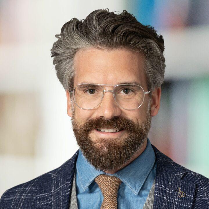 Martin Bundi