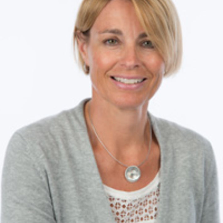 Karin Blümli