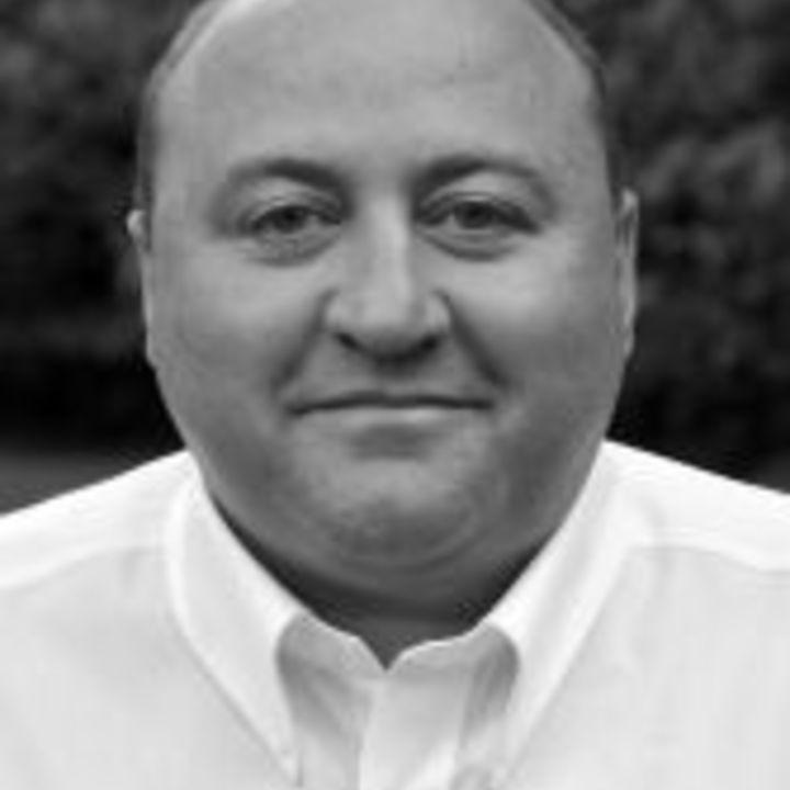 Peter Häfeli