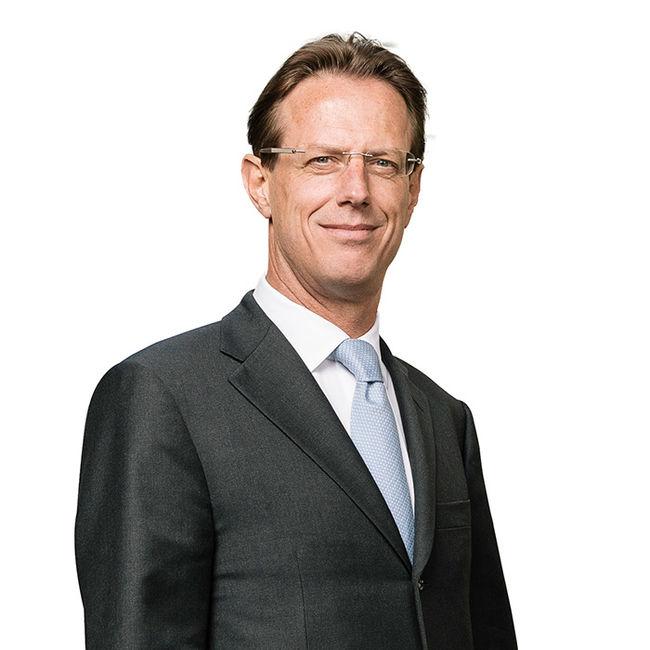 Christian Lüscher