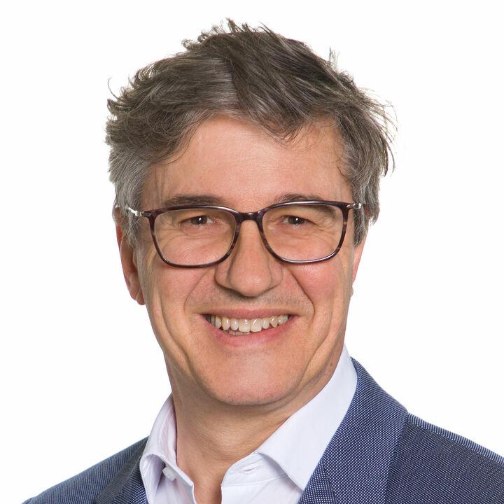Daniele Misticoni