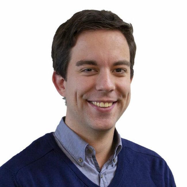 David Schenker