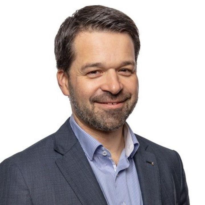 Daniel Spinnler