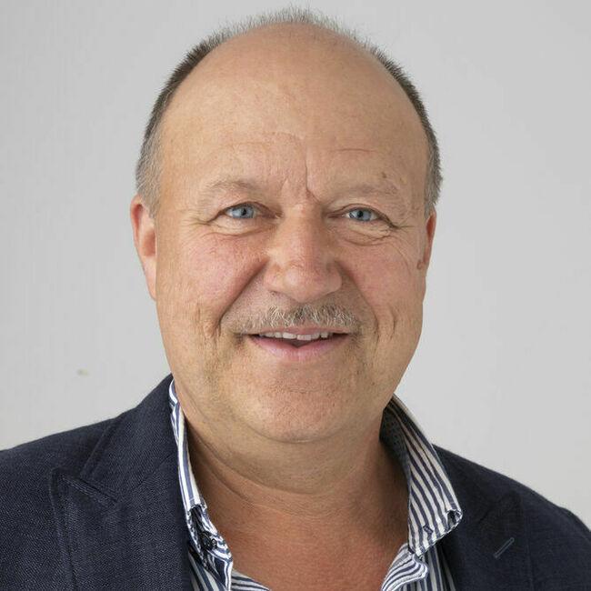 Mathias Bellwald