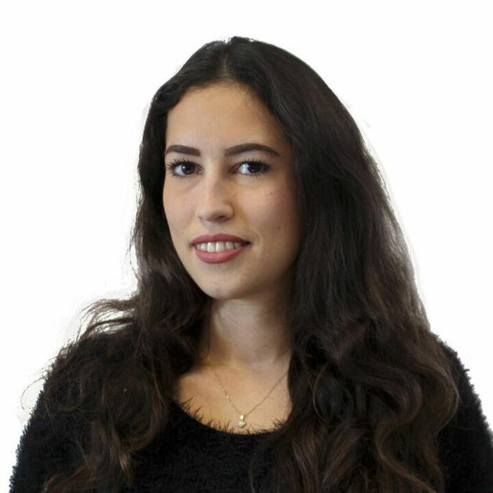 Sara Fighera