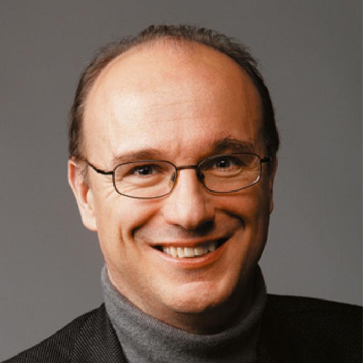 Olivier Meuwly