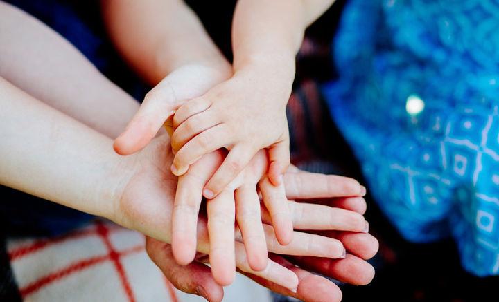 Staats, Familien und Gesellschaftspolitik