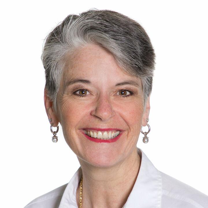 Susan Widmer