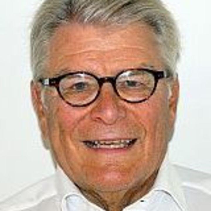 Roland Hügli