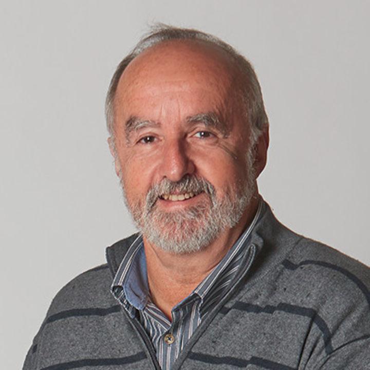 Jean-Marc Forclaz