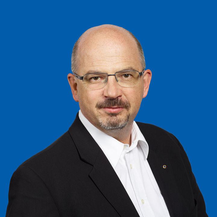 Diego Clavadetscher