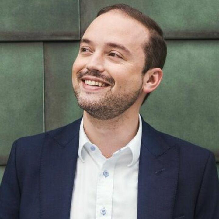Daniel Seiler