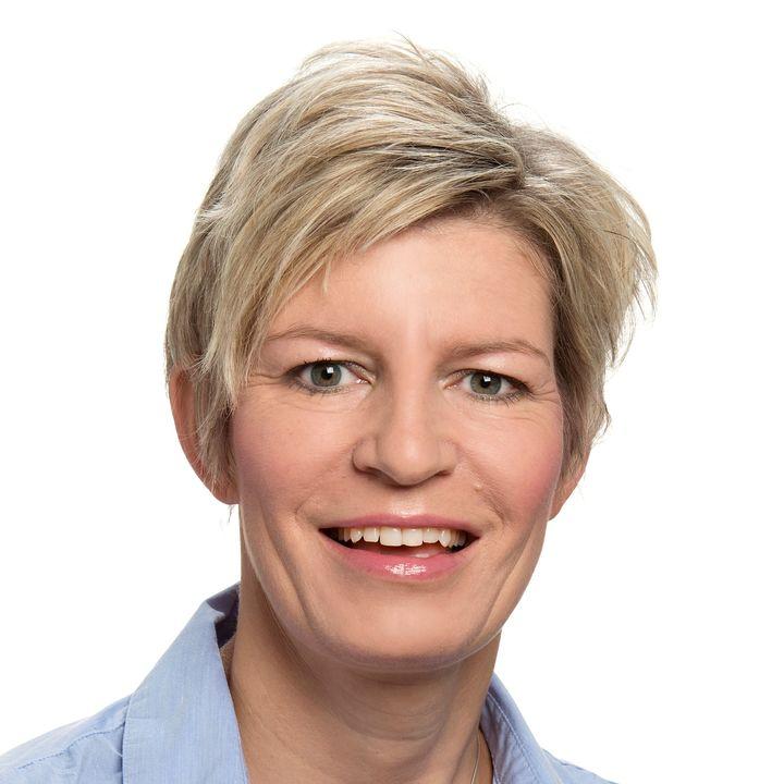 Doris Steiner