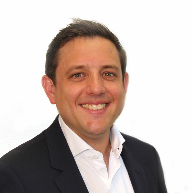 Michael Mandl