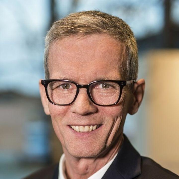 Markus Bircher