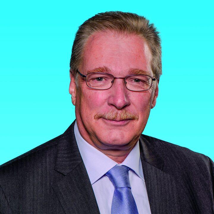 Patrick Roethlisberger