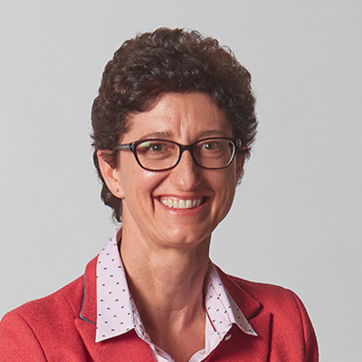 Anne-Lise Buehler-Borlat