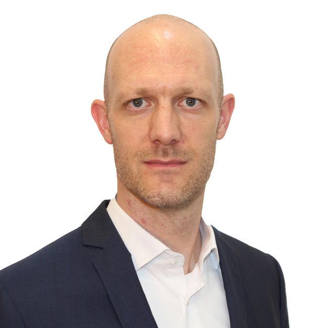Georg Därendinger