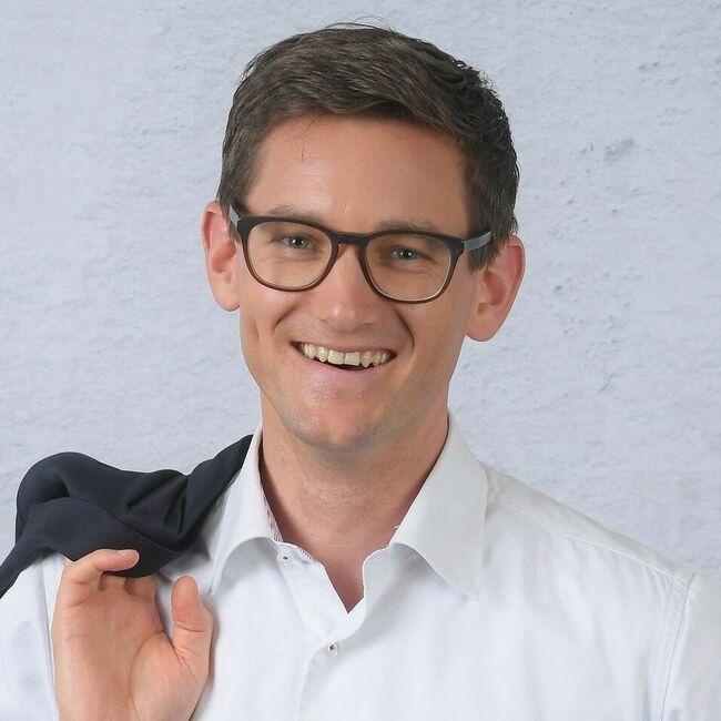 Hans-Jakob Boesch
