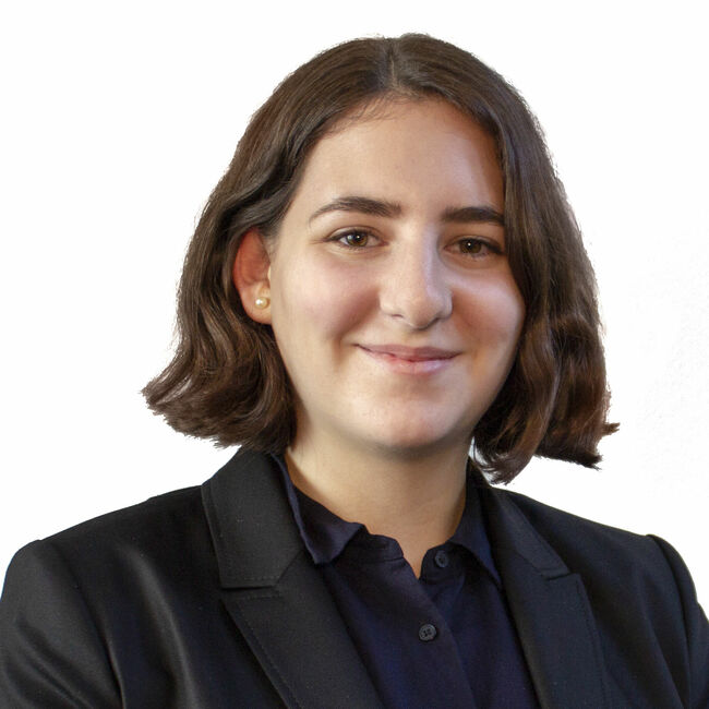 Céline Bawidamann