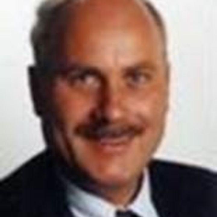Kurt Vogt