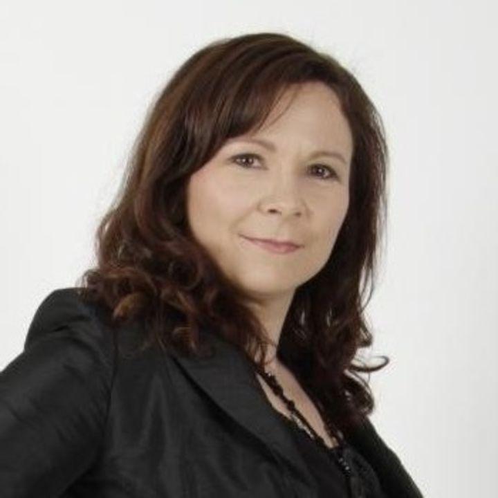 Sarah Félix Furrer