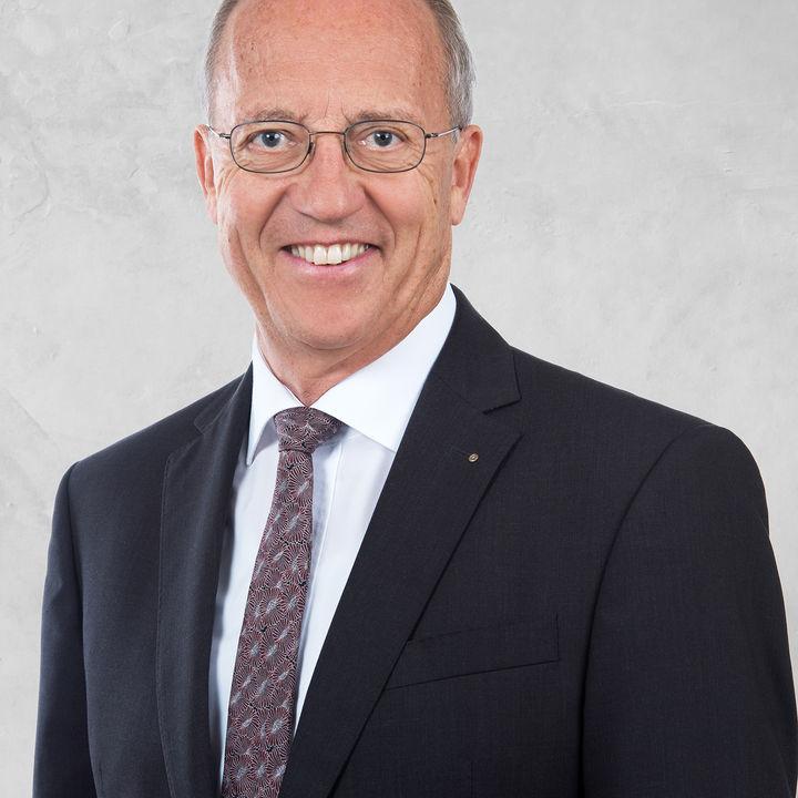 Arno Noger