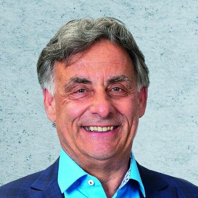 Jean-Marc Oeggerli