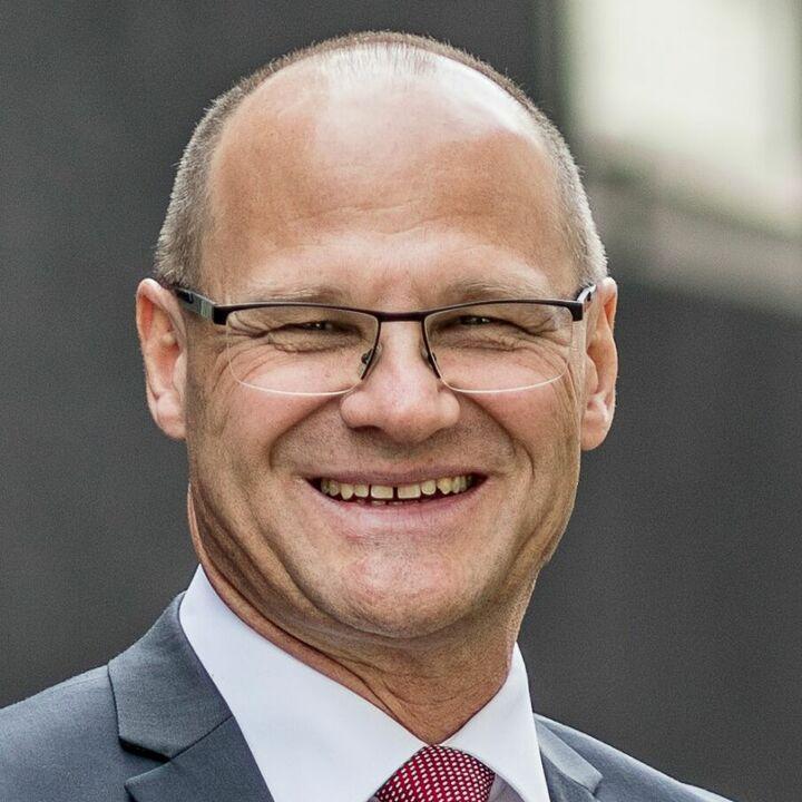 Peter Hartmann