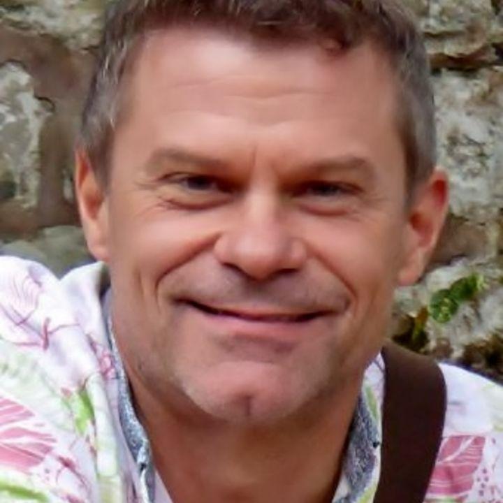 Thomas Bieri