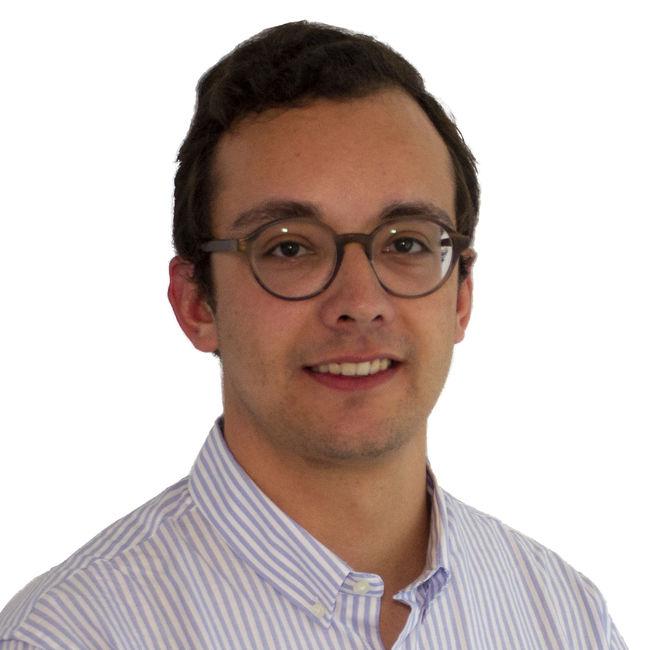 Sandro Frei