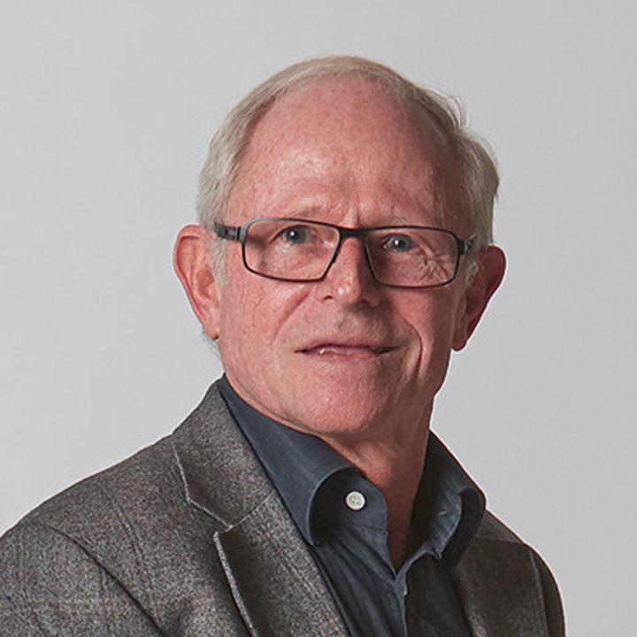 Michel Posternak