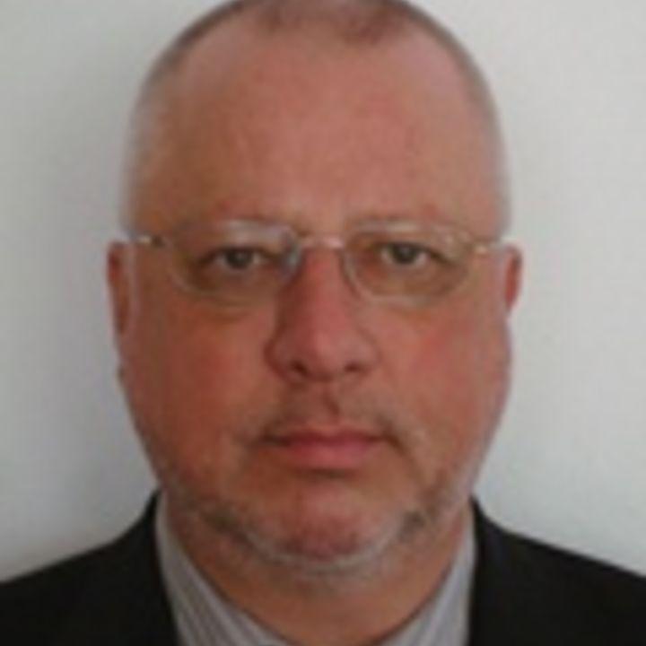 Rolf Traxler