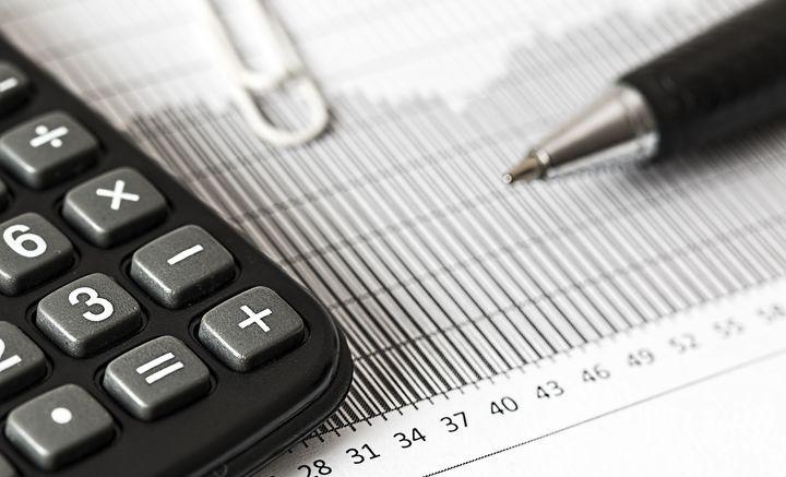Finanz und Steuerpolitik
